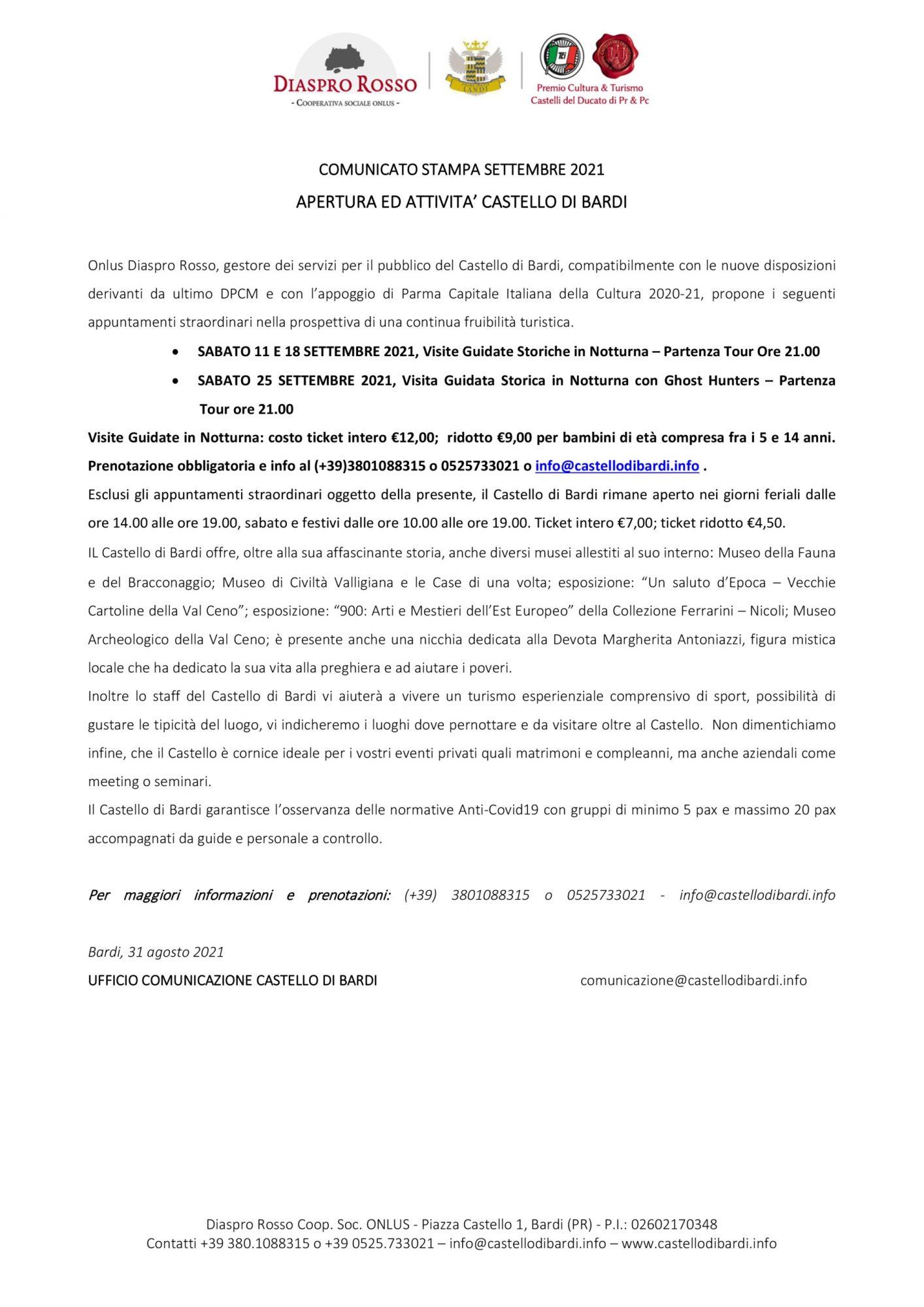 heise meets  100 Tage IT Sicherheitsgesetz 2.0 - erste